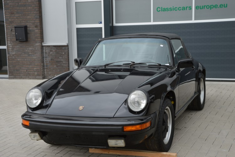 Inventory Classic Cars Europe The Place To Buy Classic Cars