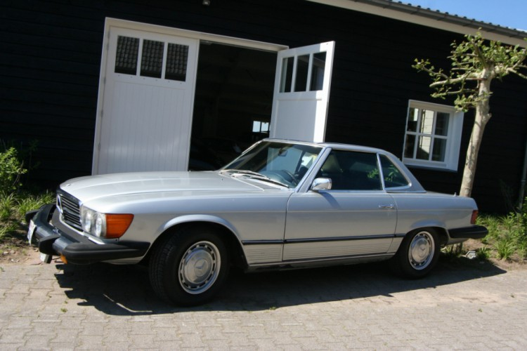 Mercedes Benz Inventory Classic Cars Europe The Place To