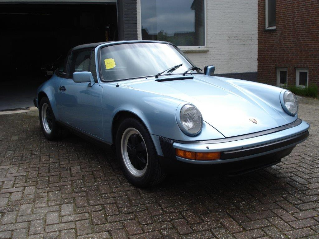 Porsche Inventory Classic Cars Europe The Place To Buy
